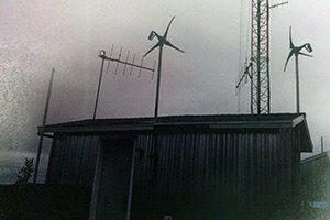 matériel de télécommunication