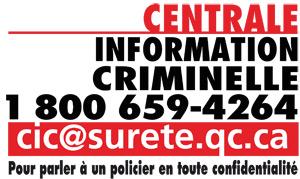 centrale-information-criminelle