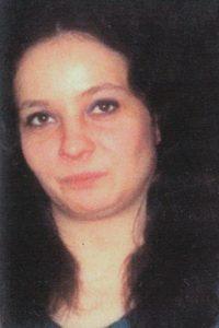 Chantal Picotte