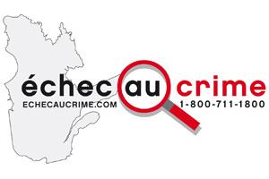 echec-au-crime