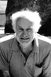 Marcel Lanouette
