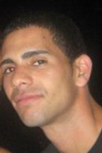 Alvaro Ramirez