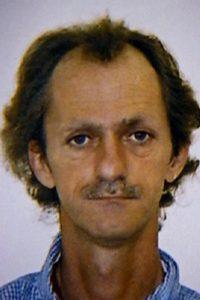 Richard Delisle