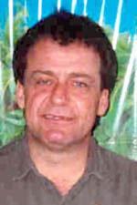 Stéphane Paré