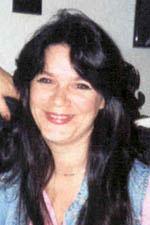 Sylvie Ménard