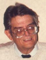 Yvan Bélanger