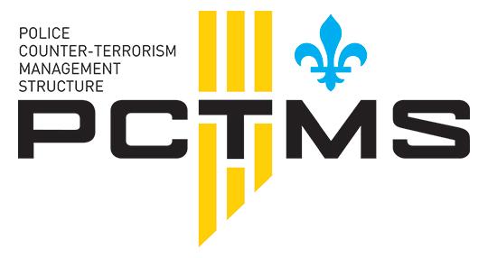 PCTMS logo