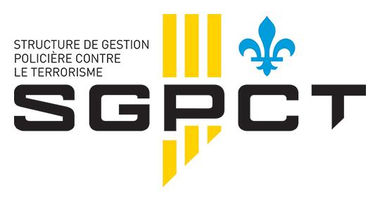Logo de la SGPCT